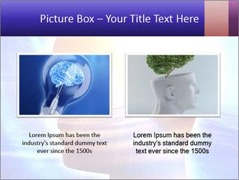 0000083155 PowerPoint Template - Slide 18