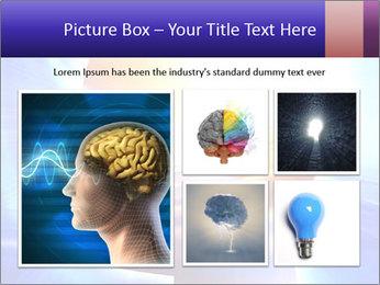 0000083155 PowerPoint Template - Slide 19