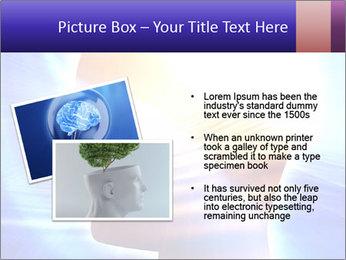 0000083155 PowerPoint Template - Slide 20