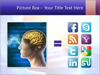 0000083155 PowerPoint Template - Slide 21