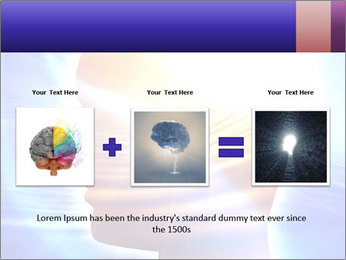 0000083155 PowerPoint Template - Slide 22