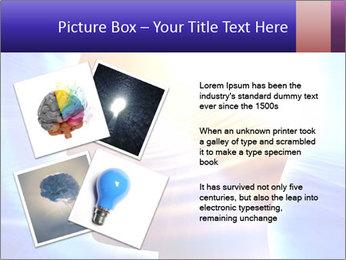 0000083155 PowerPoint Template - Slide 23
