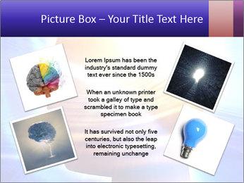 0000083155 PowerPoint Template - Slide 24