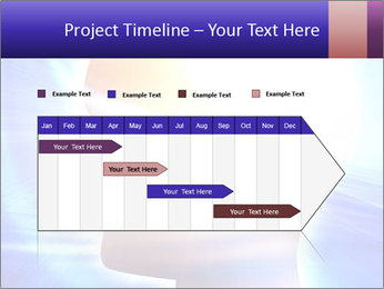 0000083155 PowerPoint Template - Slide 25