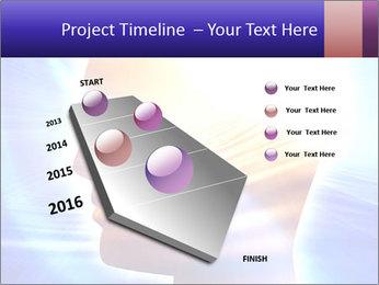0000083155 PowerPoint Template - Slide 26
