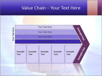 0000083155 PowerPoint Template - Slide 27