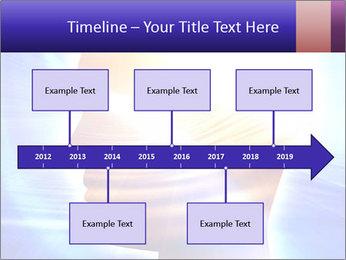 0000083155 PowerPoint Template - Slide 28