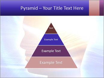 0000083155 PowerPoint Template - Slide 30