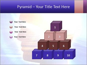 0000083155 PowerPoint Template - Slide 31