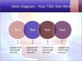 0000083155 PowerPoint Template - Slide 32