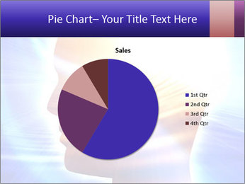 0000083155 PowerPoint Template - Slide 36