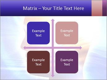 0000083155 PowerPoint Template - Slide 37