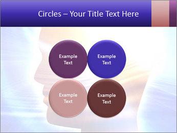 0000083155 PowerPoint Template - Slide 38