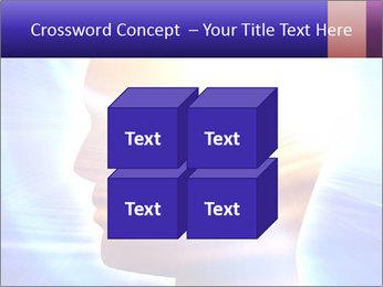 0000083155 PowerPoint Template - Slide 39