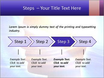 0000083155 PowerPoint Template - Slide 4