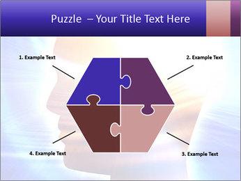0000083155 PowerPoint Template - Slide 40