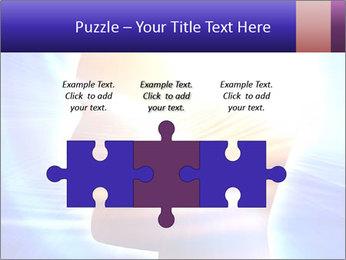 0000083155 PowerPoint Template - Slide 42