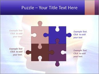 0000083155 PowerPoint Template - Slide 43