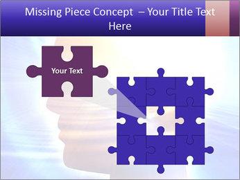 0000083155 PowerPoint Template - Slide 45