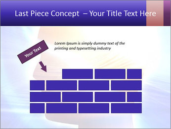 0000083155 PowerPoint Template - Slide 46