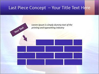 0000083155 PowerPoint Template - Slide 46