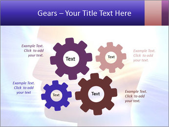 0000083155 PowerPoint Template - Slide 47