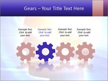 0000083155 PowerPoint Template - Slide 48