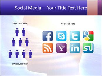 0000083155 PowerPoint Template - Slide 5