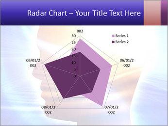 0000083155 PowerPoint Template - Slide 51