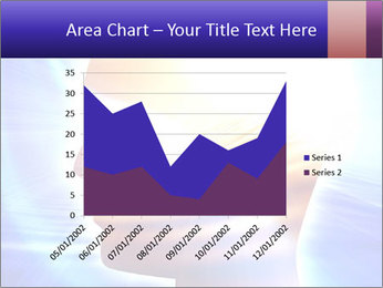 0000083155 PowerPoint Template - Slide 53
