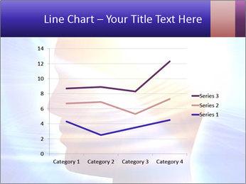 0000083155 PowerPoint Template - Slide 54