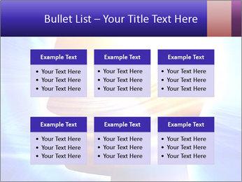 0000083155 PowerPoint Template - Slide 56