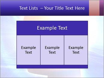0000083155 PowerPoint Template - Slide 59