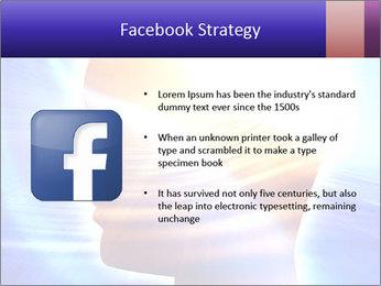 0000083155 PowerPoint Template - Slide 6