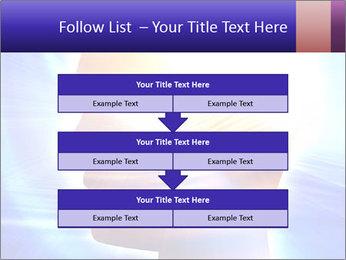 0000083155 PowerPoint Template - Slide 60