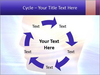 0000083155 PowerPoint Template - Slide 62