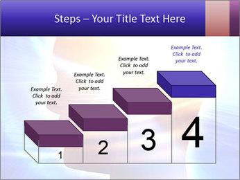 0000083155 PowerPoint Template - Slide 64