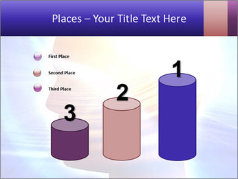 0000083155 PowerPoint Template - Slide 65