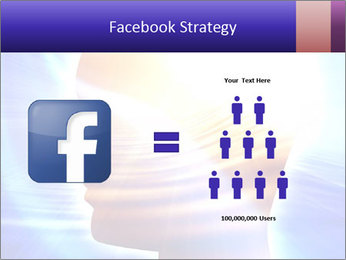 0000083155 PowerPoint Template - Slide 7