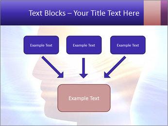 0000083155 PowerPoint Template - Slide 70