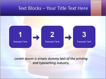 0000083155 PowerPoint Template - Slide 71