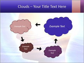 0000083155 PowerPoint Template - Slide 72
