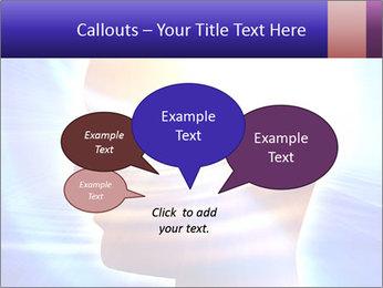 0000083155 PowerPoint Template - Slide 73