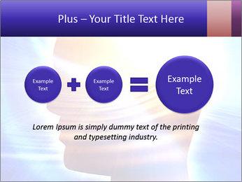 0000083155 PowerPoint Template - Slide 75