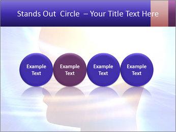 0000083155 PowerPoint Template - Slide 76
