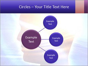 0000083155 PowerPoint Template - Slide 79