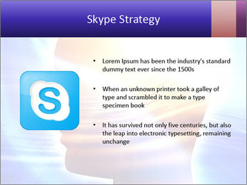 0000083155 PowerPoint Template - Slide 8
