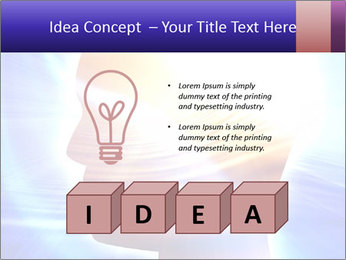 0000083155 PowerPoint Template - Slide 80