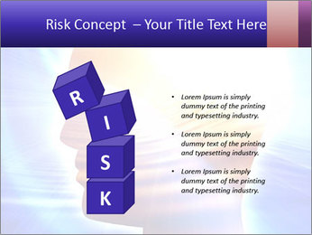 0000083155 PowerPoint Template - Slide 81
