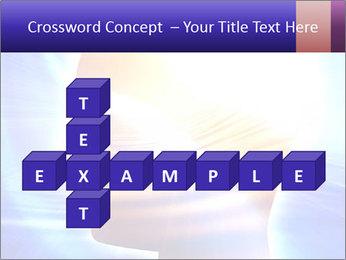 0000083155 PowerPoint Template - Slide 82